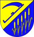 Wees Wappen.png