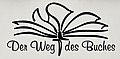 Weg des Buches - sign, Fresach 01.jpg