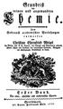 Weigel - Grundriss der Chemie.png