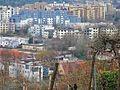 Weilimdorf - panoramio.jpg