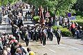 Weingarten Blutritt 2012-by-RaBoe 192.jpg