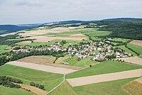 Weitersborn 2010.JPG