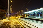 Wejherowo Train Station.jpg