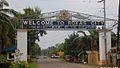 Welcome to Roxas City - panoramio.jpg