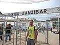 Welkom in Zanzibar (6693736751).jpg
