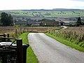 Well use Farm - geograph.org.uk - 960052.jpg