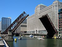 Wells Street Bridge 070512.jpg