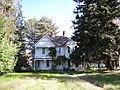 Wenatchee, WA - Michael Horan house 01.jpg