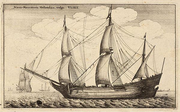 Wenceslas Hollar - A Flute (State 2).jpg