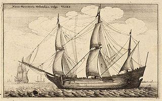 Merchant ship image