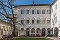 Wernberg Kloster Arkadenhof Ost-Ansicht 06122016 5498.jpg