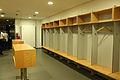 Weser Stadion Umkleideraum 16-7-2014.jpg