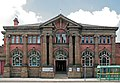 West Bromwich Library.jpg