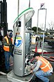 West Coast Electric Highway charger, Grants Pass, OR.jpg