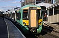 West Croydon station MMB 15 377106.jpg