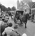 West Friese marktdag te Schagen, Bestanddeelnr 911-4074.jpg