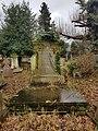 West Norwood Cemetery – 20180220 105346 (25506046957).jpg