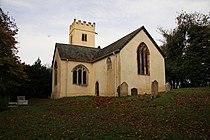 West Ogwell Church.jpg
