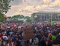 West Orange Black Lives Matter Protest 2020.jpg