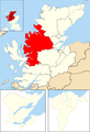Wester Ross, Strathpeffer and Lochalsh.png