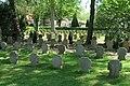Westfriedhof Ahlen.Kriegsgräberstätte.3.nnw.jpg