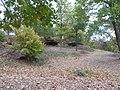 Wezemaal Ijzerzandsteen groeve - 287469 - onroerenderfgoed.jpg