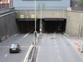 Wfm clyde tunnel.jpg