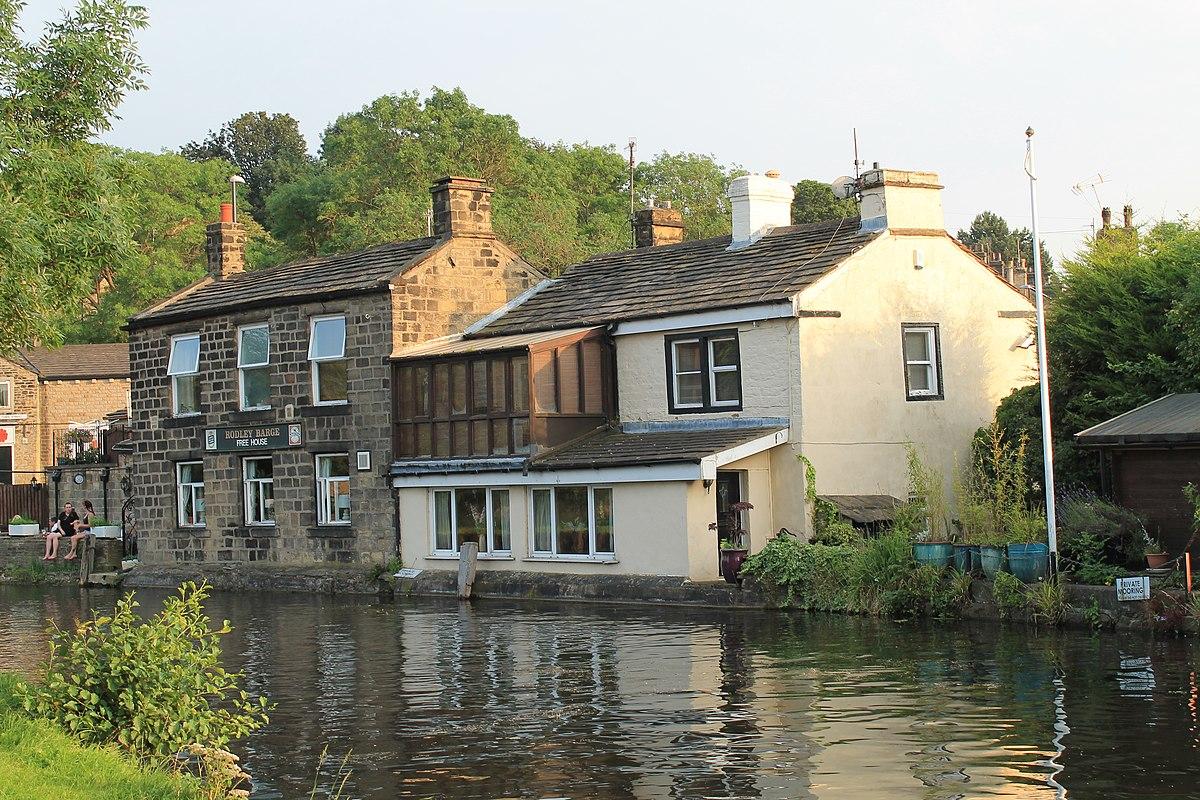 Wharf Cottage.jpg