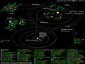 What's Up in the Solar System, active space probes 2019-01.png