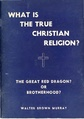 What Is The True Christian Religion?.pdf