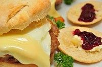 White american cheese (4551480048).jpg