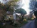 Whitfield Lane - geograph.org.uk - 1099452.jpg