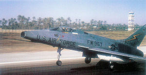 Whl-20thtfw-f-100