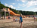 Więcbork, Plaża Miejska (926).jpg