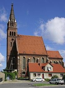 Wińsko kościół Świętej Trójcy.jpg