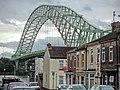Widnes, UK - panoramio - IIya Kuzhekin.jpg