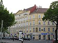 Wiedner Hauptstraße 61.JPG