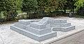 Wien - Denkmal für Deserteure.JPG