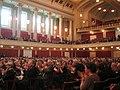 Wien Konzerthaus Mai 2003.jpg