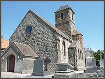 Wierre-au-Bois, église.jpg