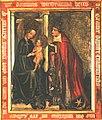 Wierzbięta z Branic 1425.JPG