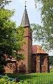 Wiesbach (Pfalz) Evangelische Kirche 05.JPG