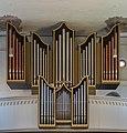 Wiesenthau St.Matthäus Orgel 2240113efs.jpg