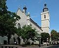 Wigbertikirche.jpg