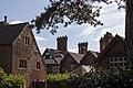 Wightwick Manor 9 (3919291693).jpg