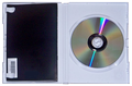 Wii CD thingy.PNG