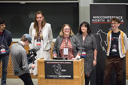 WikiConference North America 2019 -1-72.jpg