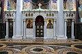 Wiki Šumadija V Church of St. George in Topola 403.jpg
