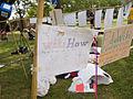 Wiki World's Fair 06.jpg