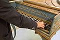 Wiki loves Music - Hamburg-5416.jpg